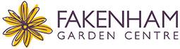 Fakenham Garden Centre