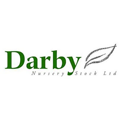 Darby Nursery Stock