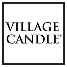 Village Candle Home Scents