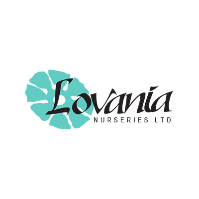 Lovania Nurseries LTD