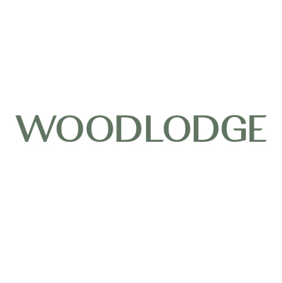 Woodlodge