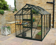 eden greenhouse image