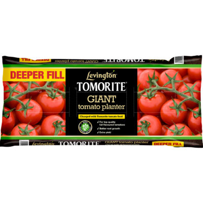 Tomorite Giant growbags