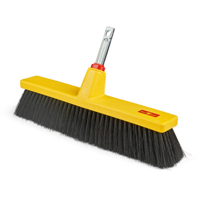 Multi Change House Brush