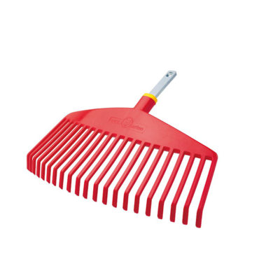 Multi Change Leaf Rake