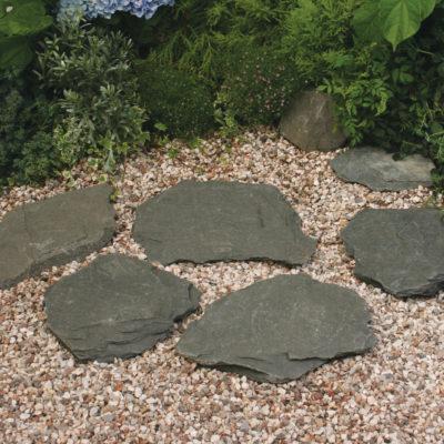 Windermere Slate Stone